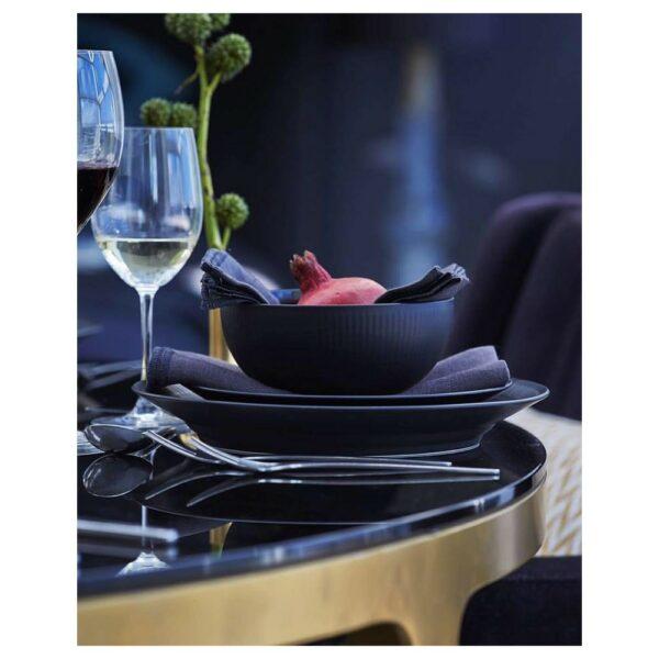 GALAXY - DINING (Brass)