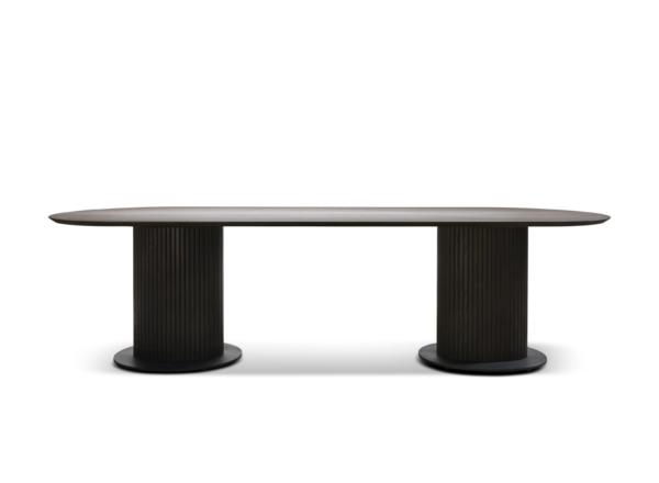 Ivy Dining Table 200cm and 250cm