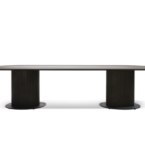 Ivy Dining Table 300 and 400cm