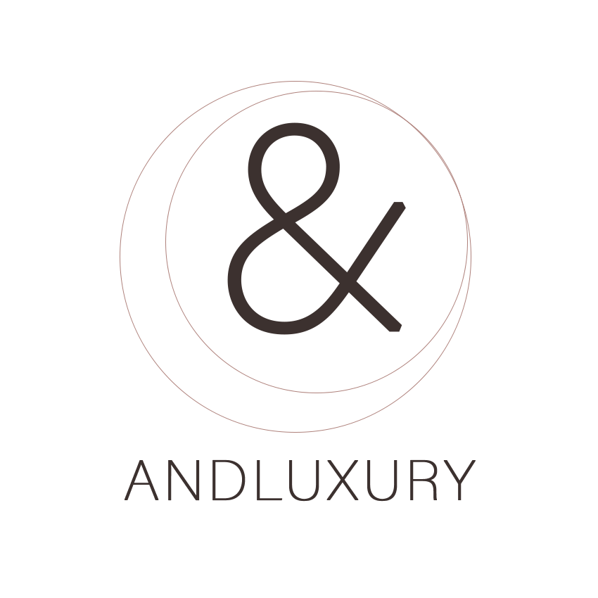 ANDLUXURY HOME INTERIORS